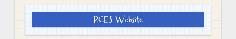 RCES Website