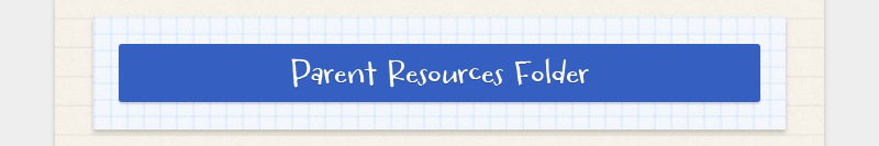Parent Resources Folder