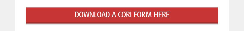 DOWNLOAD A CORI FORM HERE