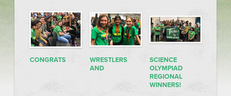 CONGRATS