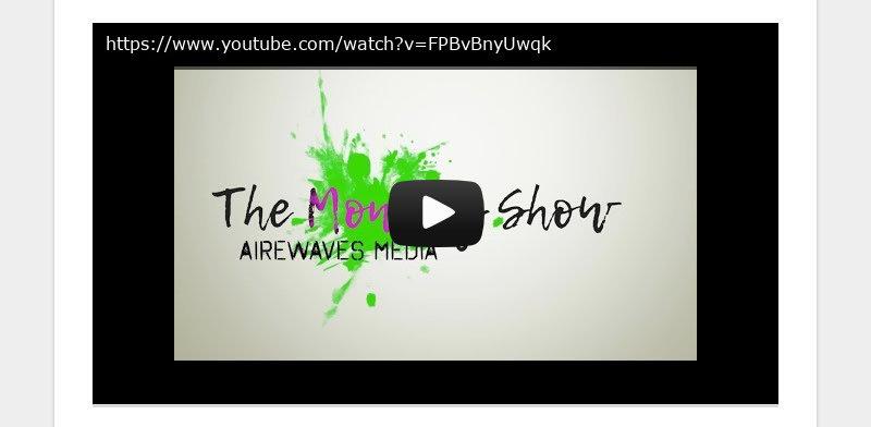 https://www.youtube.com/watch?v=FPBvBnyUwqk