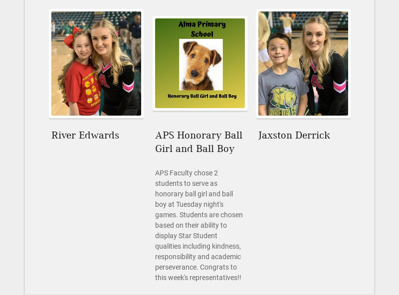 River Edwards