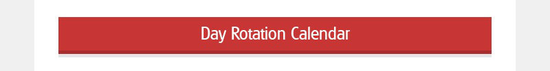 Day Rotation Calendar