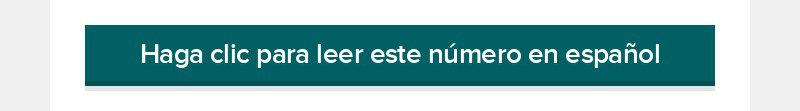 Haga clic para leer este número en español