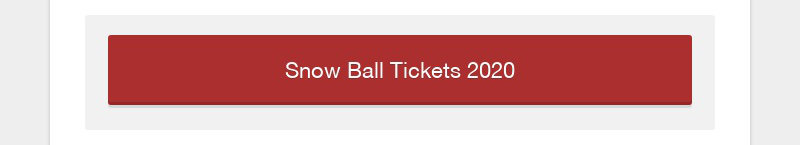 Snow Ball Tickets 2020
