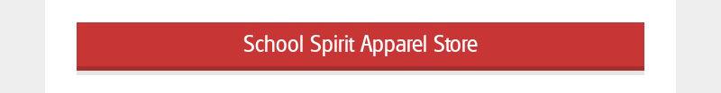School Spirit Apparel Store