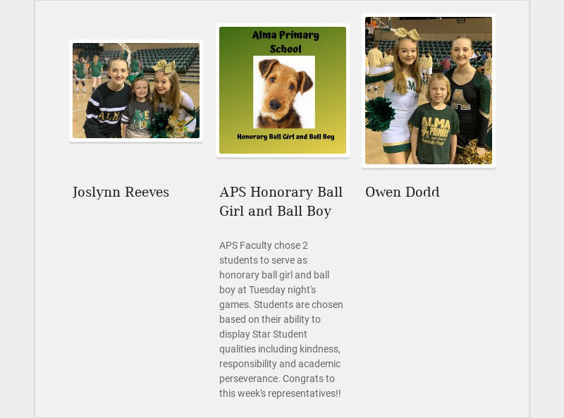 Joslynn Reeves