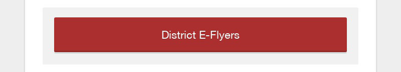 District E-Flyers