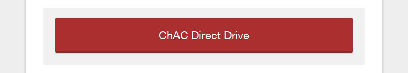 ChAC Direct Drive