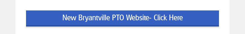New Bryantville PTO Website- Click Here