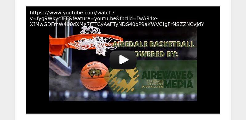 https://www.youtube.com/watch?v=fyg9WkvcJFE&feature=youtu.be&fbclid=IwAR1x-...