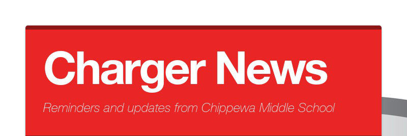 Charger News