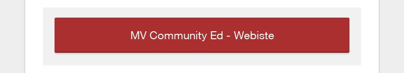 MV Community Ed - Webiste