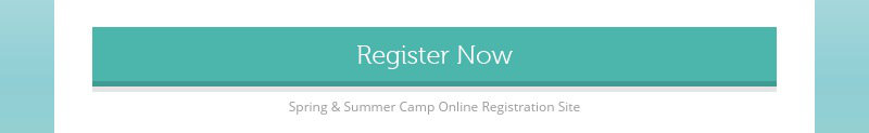 Register Now