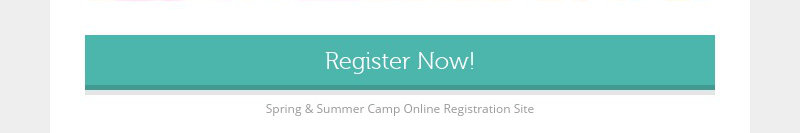 Register Now!